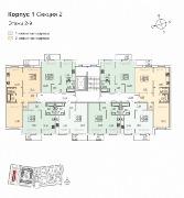Корпус 1 секция 2 этаж 2-9.jpg