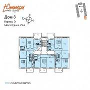 Дом 3 Корпус D Мансардный этаж.jpg