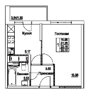planirovka-1-zhk-mir-mitino-1494856955.4389.jpg