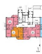 Корпус 13 Секция 1 этаж 1.jpg