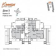 Дом 3 Корпус В этаж 1.jpg