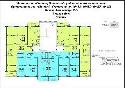 Корпус 3 Секция 1 Этаж 9.jpg