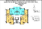 Корпус 6 Секция 2 Этаж 7.jpg