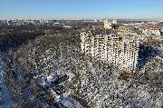 berez-voronezh-feb-3.jpg