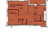 planirovka-2-31-kvartal-1481703099.0842.jpg