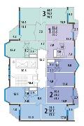 Корпус 35 секция 6 этаж типовой.jpg