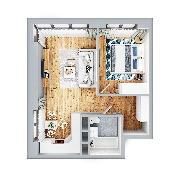 Plan-1K2_v3.jpg