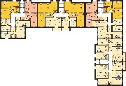 Корпус 18 этаж 5.jpg