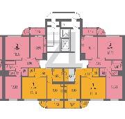 Корпуса 10-12 Секция 4 типовой этаж.jpg