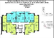 Корпус 5 Секция 5 Этаж 9.jpg