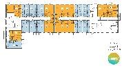 д.2 эт. 1. с.3-4.jpg