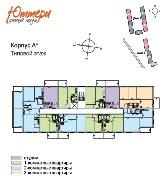 Дом 2 Корпус А1 Типовой этаж.jpg