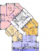 Корпус 1 секция 6 этаж 18.jpg