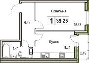 a93_kvartira-v-zhk-cveta-radugi-39,25.jpg