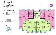Корпус 4 секция 2 типовой этаж.jpg