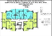 Корпус 4 Секция 6 Этаж 7.jpg