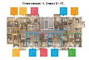 86140f81-33c7-11e6-80d2-000c29608b42.png.png