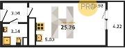 скачанные файлы (4).jpg