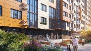 kvartry-v-zhk-novogireevskij-1490084624.0801_.jpg