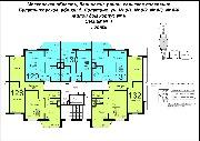 Корпус 6 Секция 4 Этаж 6.jpg