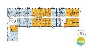 д.3 эт. 4. с.3-4.jpg