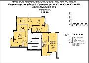 Корпус 4 Секция 5 Этаж 9.jpg