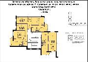 Корпус 4 Секция 5 Этаж 5.jpg