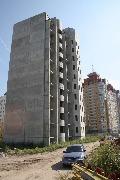 ЖК Московский квартал  3 (1).jpg