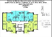 Корпус 6 Секция 5 Этаж 2.jpg