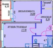 planirovka-1-novye-snegiri-207.jpg