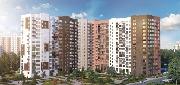 kvartry-v-moskva-a101-1478092584.7831_.jpg
