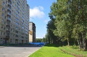 kvartry-v-zelenyj-gorod-1475923616.9482_.jpg