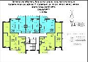 Корпус 6 Секция 1 Этаж 8.jpg