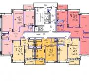 Корпус 1 секция 3 этаж 4-5.jpg