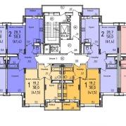 Корпус 1 секция 2 этаж 2-3.jpg