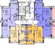 Корпус 1 секция 2 этаж 18.jpg