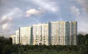 kvartry-v-olimpijskij-mytischi-3178.jpg