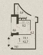 planirovka-1-zhk-rimskij-up-kvartal-1478511833.1887.jpg