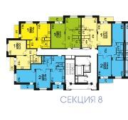 Корпус 3 типовой этаж секция 8.jpg