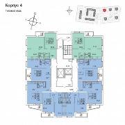 Корпус 4 типовой этаж.jpg