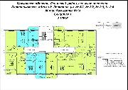 Корпус 14 Секция 1 Этаж 3.jpg