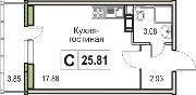 d3b_kvartira-v-zhk-cveta-radugi-25,81.jpg