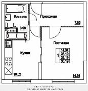 planirovka-1-zhk-mir-mitino-80.jpg