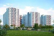 kvartry-v-janinskij-kaskad-3029.jpg