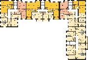 Корпус 18 этаж 4.jpg