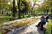 5-zvezd-voronezh-photo-2.jpg
