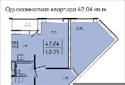 novostroyka-sosnovyy-bor-solnechnaya-ulica-149332280-1.jpg