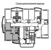 расположение квартир на этаже.jpg