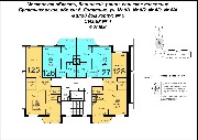 Корпус 5 Секция 4 Этаж 4.jpg