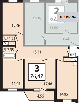 Мортонград Путилково, д. Путилково